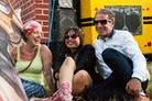Blissfields-2014-Festival-Life-Alan 4005