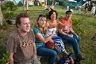 Blissfields-2014-Festival-Life-Alan 4013