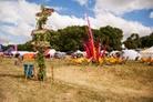 Blissfields-2014-Festival-Life-Alan 4054