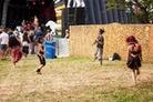 Blissfields-2014-Festival-Life-Alan 4138