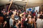 Blissfields-2014-Festival-Life-Alan 4343