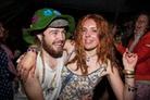 Blissfields-2014-Festival-Life-Alan 4345