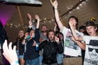 Blissfields-2014-Festival-Life-Alan 4349