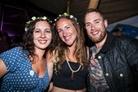 Blissfields-2014-Festival-Life-Alan 4363