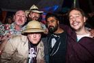 Blissfields-2014-Festival-Life-Alan 4374