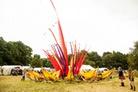 Blissfields-2014-Festival-Life-Alan 4385