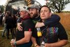 Blissfields-2014-Festival-Life-Alan 4567