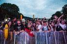 Blissfields-2014-Festival-Life-Alan 4599