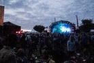 Blissfields-2014-Festival-Life-Alan 4606
