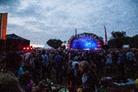 Blissfields-2014-Festival-Life-Alan 4607