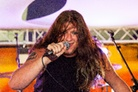 Blissfields-20140703 Freeway-Mad 3919