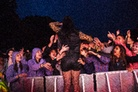 Blissfields-20140704 Sleigh-Bells 4295