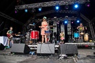 Blissfields-20140704 Tune-Yards 4073
