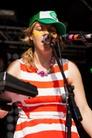 Blissfields-20140704 Tune-Yards 4090