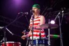 Blissfields-20140704 Tune-Yards 4114