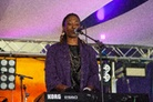 Blissfields-20140704 Uber-Tone 4142