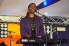 Blissfields-20140704 Uber-Tone 4144