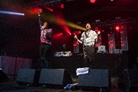 Blissfields-20140705 Hercules-And-Love-Affair 4527