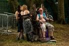 Blissfields-2015-Festival-Life-Alan 0307