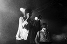 Blissfields-2015-Festival-Life-Alan 0383