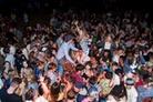 Blissfields-2015-Festival-Life-Alan 0446