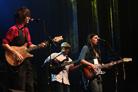 Bliuzo Naktys 20090711 Blues Caravan 01