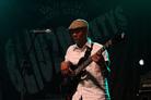 Bliuzo Naktys 20090711 Blues Caravan 22