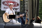 Bliuzo Naktys 20090711 Blues Makers 05