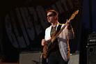 Bliuzo Naktys 20090711 Lester Kidson Power Trio 05