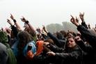 Bloodstock-2010-Festival-Life-Anthony-6612
