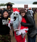 Bloodstock-2010-Festival-Life-Anthony-6679