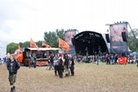 Bloodstock-2010-Festival-Life-Anthony-6778