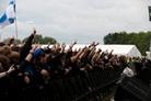 Bloodstock-2010-Festival-Life-Anthony-7214