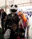 Bloodstock-2010-Festival-Life-Anthony-8748