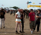 Bloodstock-2010-Festival-Life-Anthony-8821