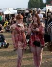 Bloodstock-2010-Festival-Life-Anthony-8918
