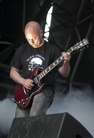 Bloodstock 2010 100813 Cathedral 9015