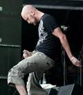 Bloodstock 2010 100813 Meshuggah Yw8d7243