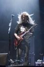 Bloodstock 2010 100813 Opeth 9273