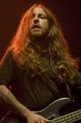 Bloodstock 2010 100813 Opeth 9314