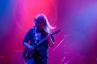 Bloodstock 2010 100813 Opeth Yw8d7279