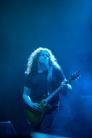 Bloodstock 2010 100813 Opeth Yw8d7288