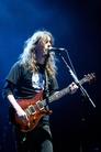 Bloodstock 2010 100813 Opeth Yw8d7314