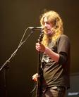 Bloodstock 2010 100813 Opeth Yw8d7328