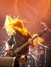 Bloodstock 2010 100813 Opeth Yw8d7328a