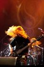 Bloodstock 2010 100813 Opeth Yw8d7331