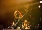 Bloodstock 2010 100813 Opeth Yw8d7341