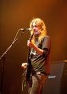 Bloodstock 2010 100813 Opeth Yw8d7345