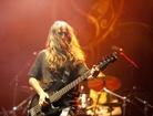 Bloodstock 2010 100813 Opeth Yw8d7351