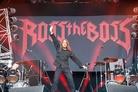 Bloodstock 2010 100813 Ross The Boss Yw8d6652